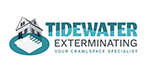 Tidewater Exterminating